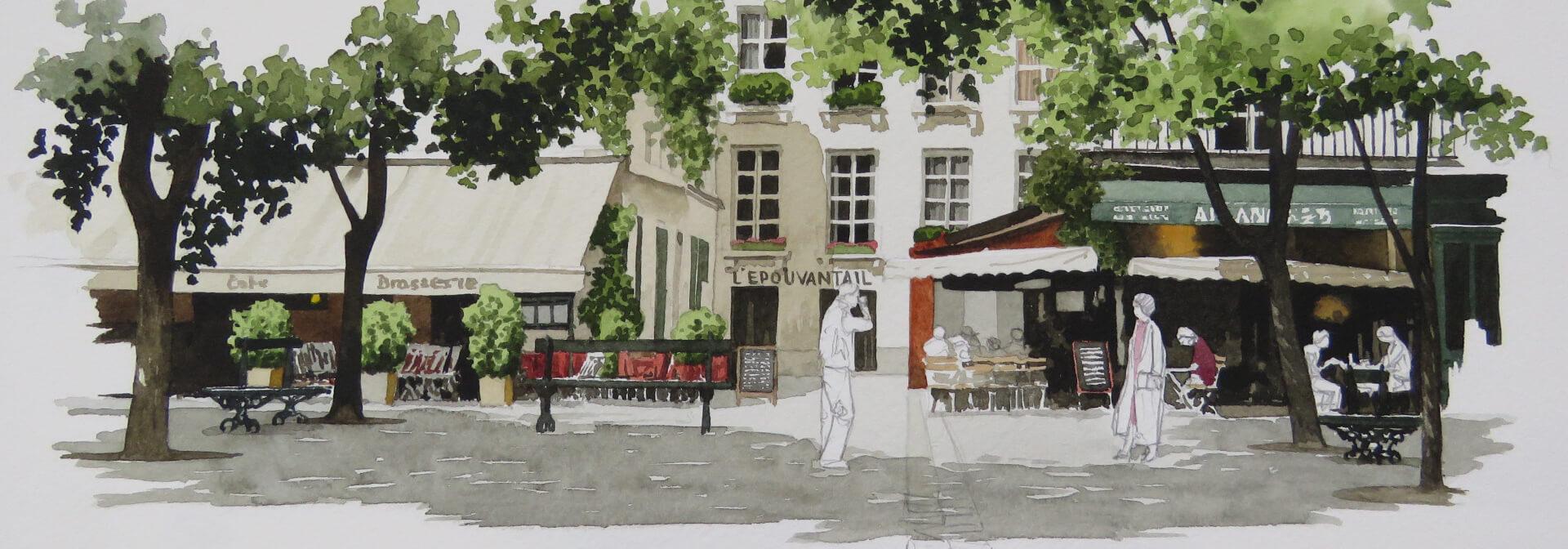 aquarelles_sur_commande_accueil_2