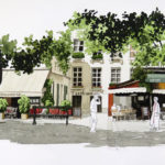paris_aquarelles_4