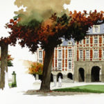 paris_aquarelles_6