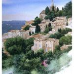 provence_aquarelles_1