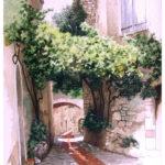 provence_aquarelles_2