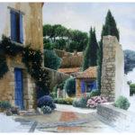provence_aquarelles_4