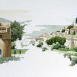 provence_aquarelles_6